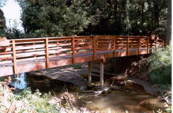 footbridges3.jpg